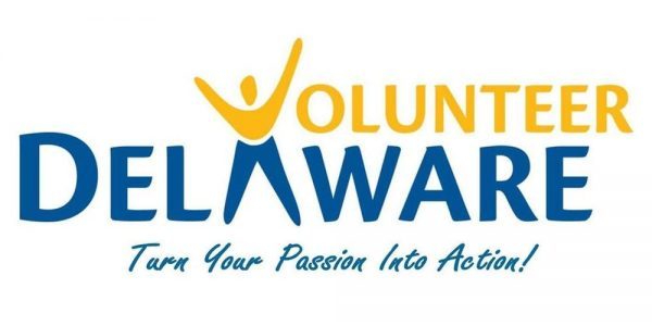 Governor's Outstanding Volunteer Awards
