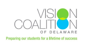 Vision Coalition of Delaware