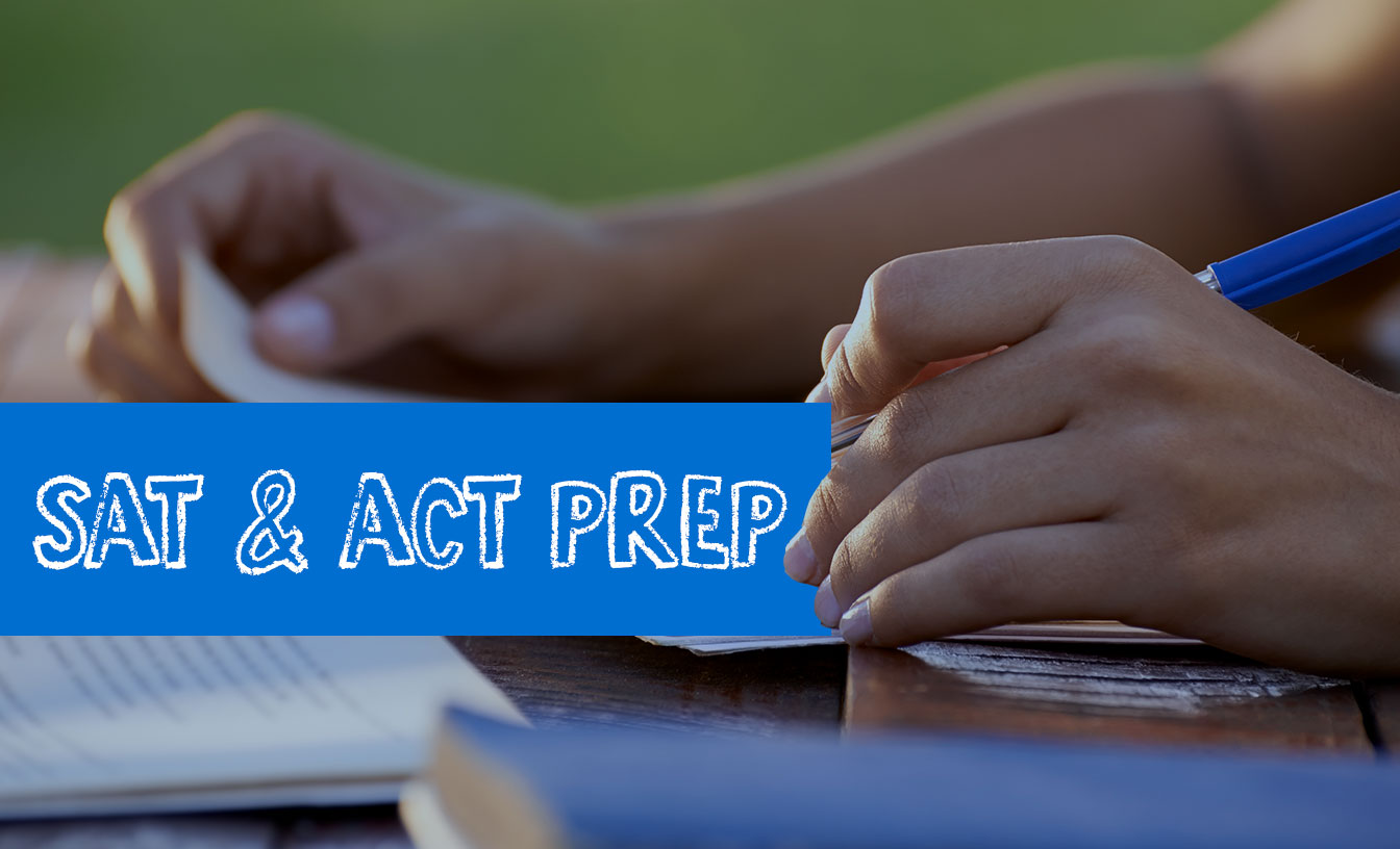 SAT + ACT still important for college admissions, even as trends change