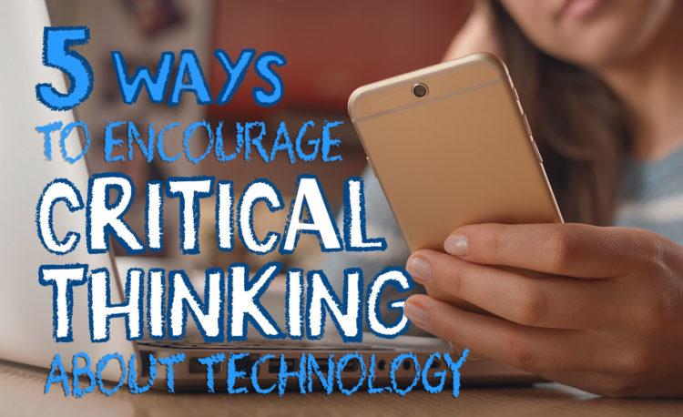 critical thinking basics