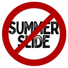 Summer-Slide-Circle
