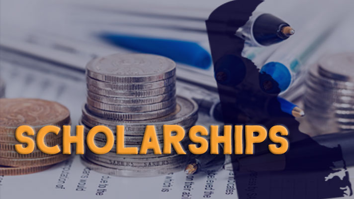 Trim college expenses with these Delaware scholarship offers