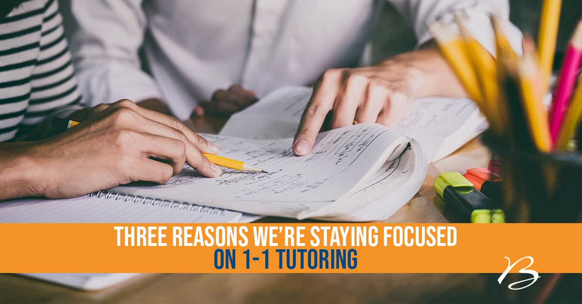 Private tutoring Delaware